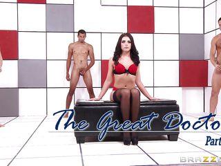 анальный секс лучшее смотреть онлайн