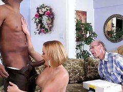Онлайн порно зрелые муж жена